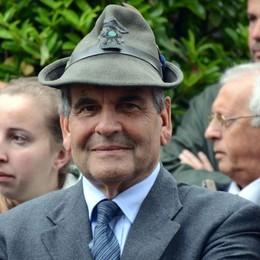 L'ex assessore si dimette  Maggioranza in bilico