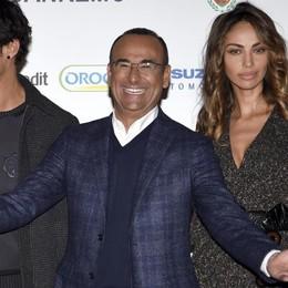 Sanremo: a rischio Dolcenera Zerto Assoluto, Neffa e Bernabei