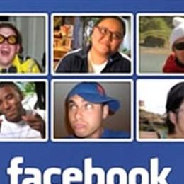 Facebook compie 12 anni  e lancia il #friendsday
