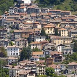 Cultura, se Lecco  imparasse da Esino