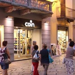 A Brivio e Mandello  premiati due negozi storici