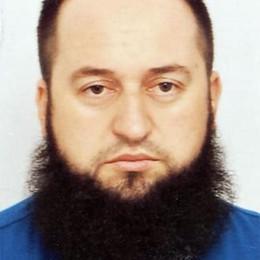 Isis: macedone fermato Ros viveva Friuli