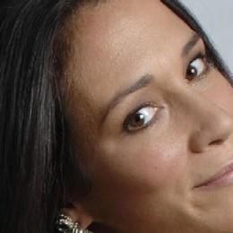 Chiara Gamberale  racconta l'amore