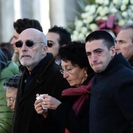 Dario Solesin, rivivo giorni di Parigi