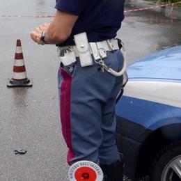 È legge l'omicidio stradale  Si rischiano anche 18 anni