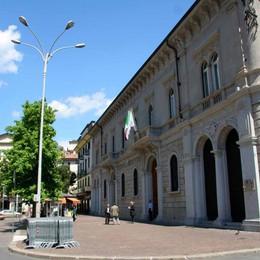 Confcommercio Lecco ospita  il vertice di Federcolori