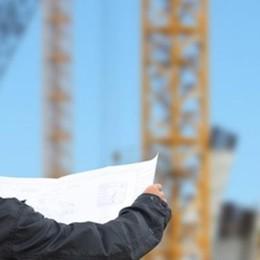 Le tasse sulla casa  Nuovo catasto,  Lecco rischia
