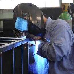 «Aumenti salariali per i metalmeccanici?  Solo a certe condizioni»