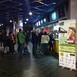 Ciakkare, oltre 50 video  in gara  Ultimi due giorni per partecipare