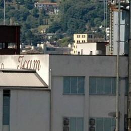 L'industria dolciaria è in salute  A Lecco una crescita da record