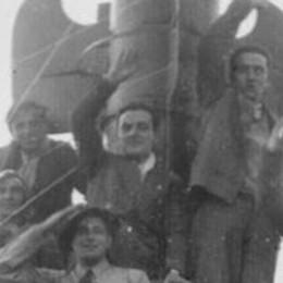 I simboli del fascismo in città Le sorprese dagli archivi