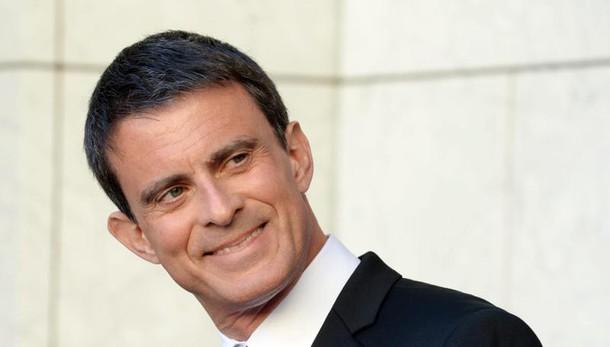 Francia: approvata riforma del lavoro