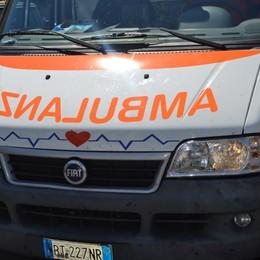Auto su passanti a Firenze, un morto