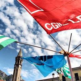 Negozi e imprese del turismo  Venerdì 6, sciopero e presidio