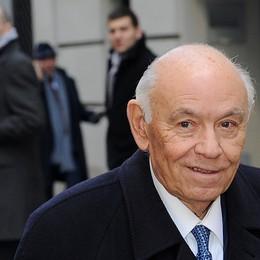 Cassazione annulla condanna Ligresti
