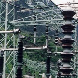 «Il governo sblocchi   gli aiuti sull'energia»