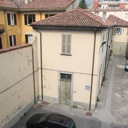 Via Roma, ora bando nazionale  «La vendita sarà più visibile»