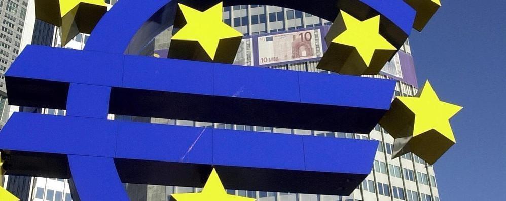 Terremoto Brexit sull'Europa  Borse, Milano caduta record -12,48%