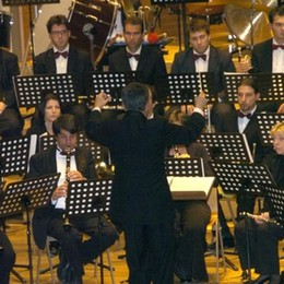 Musica classica, jazz e rock  Un'estate di grandi eventi