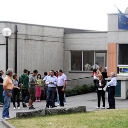 Valmadrera, operazione sicurezza  Apriranno cantieri in tre scuole