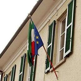 Ventun Comuni scelgono il sindaco  Colico e Olginate i paesi più grandi
