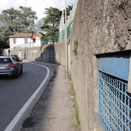 Calcio, il presidente Gravina gela  «Niente Lega Pro per il Lecco»