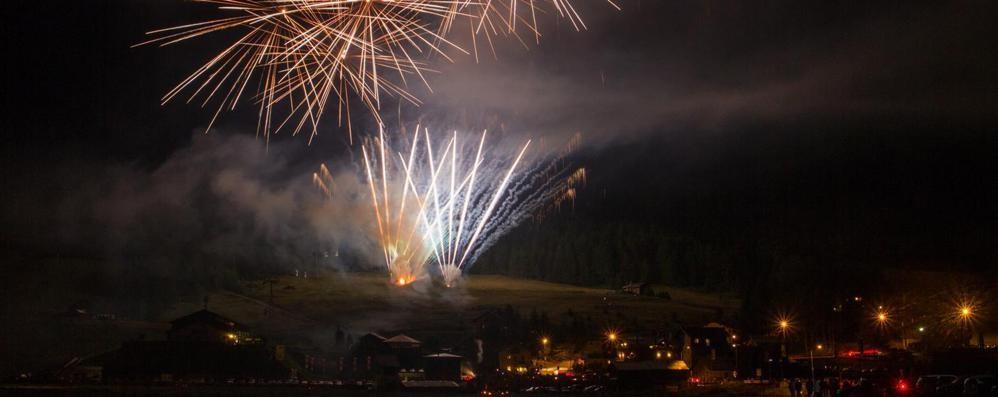 Ferragosto di festa in Alta Valle  Tutte le sagre da Cepina a Livigno
