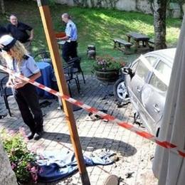 Omicidio stradale:  «Va cambiato»