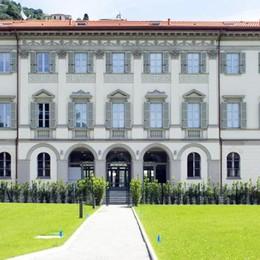 Università, cinquecento posti letto  Ma resta chiusa Santa Teresa