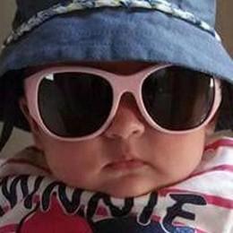 Giussano: bimba di 18 mesi  muore in poche ore