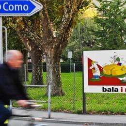 Il Ticino rivota sui frontalieri