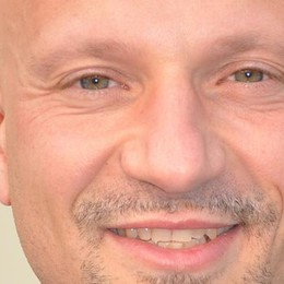 Lecco. Bartesaghi (Omet)   Nuovo presidente dei meccanici
