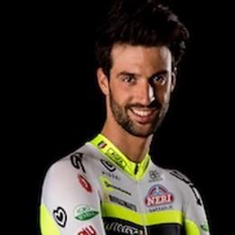 Doping, Conti trovato positivo  Stop in attesa di contro analisi