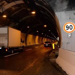 «Superstrada, il vero rischio è l'asfalto»