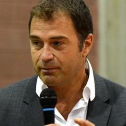 La nuova sfida di Rossi  Candidato alla presidenza  della Federazione canoa