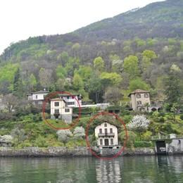 Laglio, arriva un altro miliardario  Villa Ginestra venduta a Levitetz