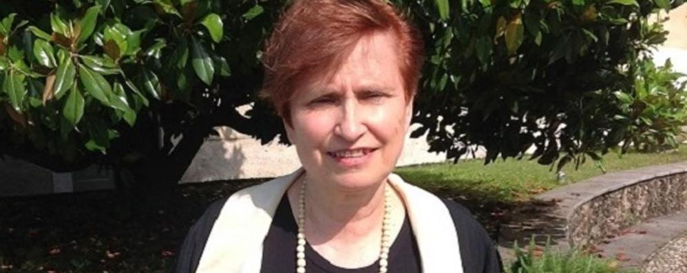 Lecco. Rita Pavan (Cisl)   «Lavoro ed equità contro i populismi»