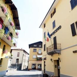 """Carenno """"rinuncia"""" a Bergamo  «Meglio Lecco. Almeno per ora»"""