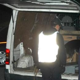 Ladri in azione a Missaglia  Colpi in centro e a Maresso