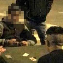 """Rei confessi i due baby vandali di Brivio  Il sindaco li """"striglia"""", non li denuncia"""
