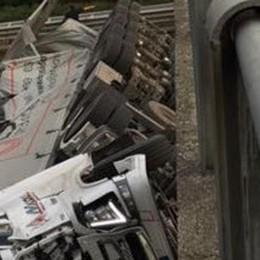 Inchiesta sul ponte  Pressione su Roma
