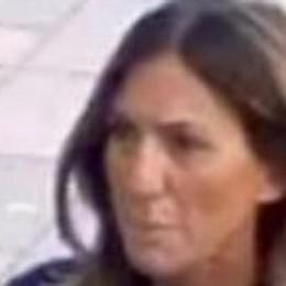 «La vedova Molteni non è una visionaria»  Per il tribunale può essere processata