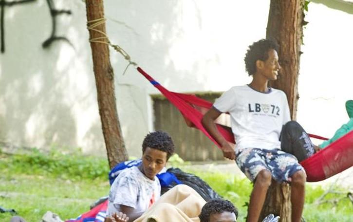 Bambini e ragazzi migranti, raccontateci le loro storie