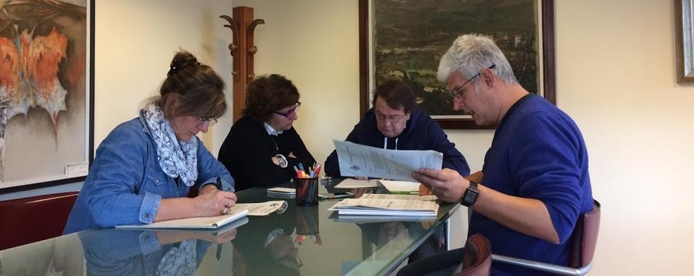 L'area Nava va alla Casa dei Ragazzi  Il Comune incassa un milione di euro