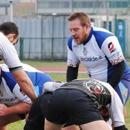 «Bione gestito male Così il rugby muore»
