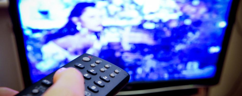 """Televisioni """"oscurate""""  Interviene la Rai"""