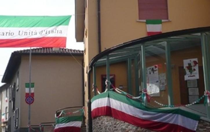Passaggio a Bergamo rinviato  «Presa in giro, appello a Roma»