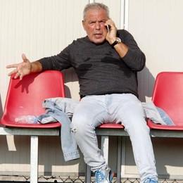 «Campi blucelesti al Bione  Ora o mai più»