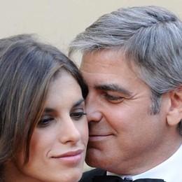Laglio: foto rubate a casa Clooney  Selvaggia Lucarelli rischia un anno