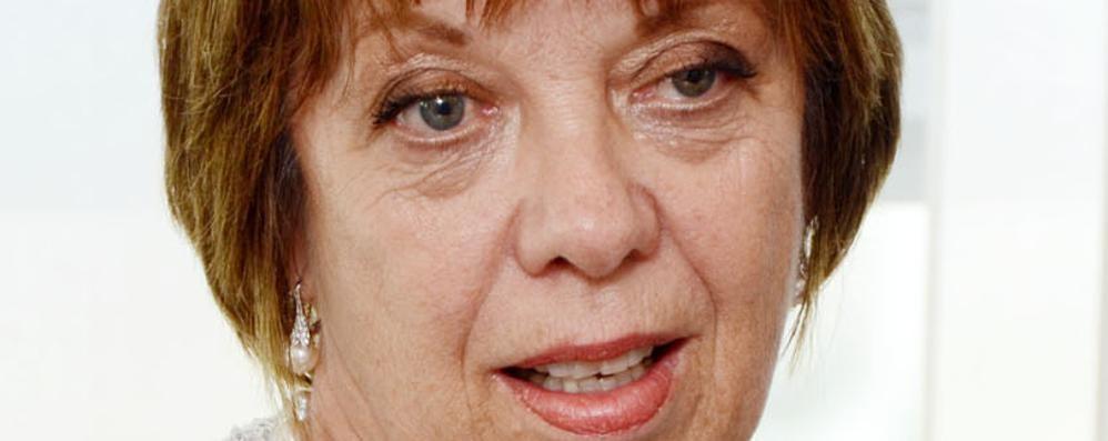 Lecco. Welfare aziendale  Confindustria ha aperto un fondo